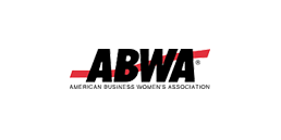 ABWA American Business Women's Association