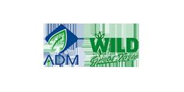 ADM Wild
