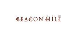Beaco Hill