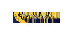 California Association for Local Economic Development