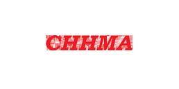 CHHMA