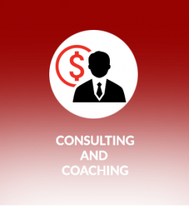 Consulting and Coaching