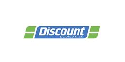 Discount Car and Truck Rental