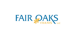 Fair Oaks Farms LLC