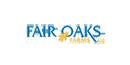 Fair Oaks Farms LLC