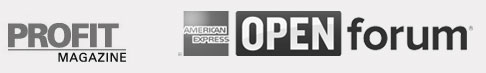 AMEX Open Forum Profit Magazine