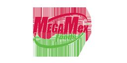 Mega Mex