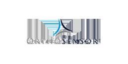 OrthoSensor