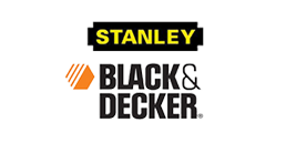 Stanly Black & Decker