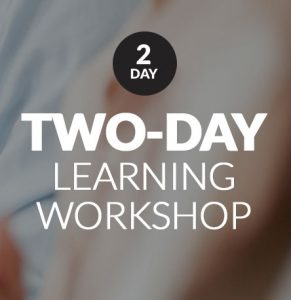 2-Day Learning Workshop Details