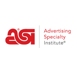 ASI Advertising Specialty Institute