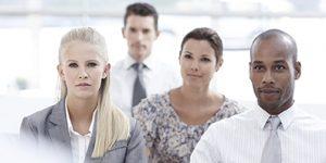 Improving Negotiating Effectiveness
