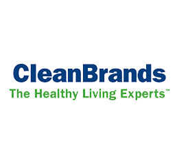 Clean Brands