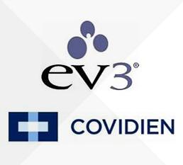 Covidien ev3