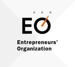 EO Entrepreneurs' Organization