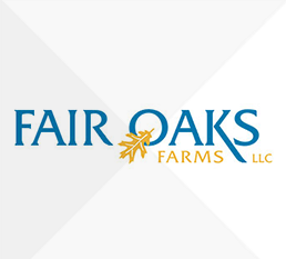 Fair Oaks Farms