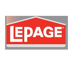 LePage