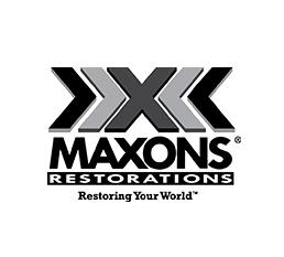 Maxons Restorations