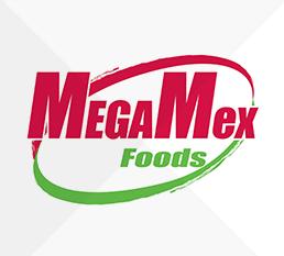 Mega Mex Foods