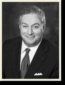 Michael E. Sloopka