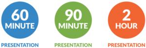 Negotiating Presentation