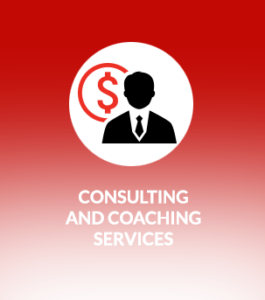 Consulting and Coaching Services